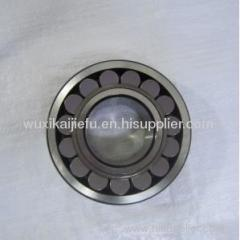 buy roller bearings