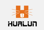 YUYAO HUALUN IMPORT AND EXPORT CO., LTD.