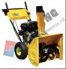 Snow Thrower YSTG8062-AE