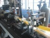 PPR-Al-PPR Pipe Production Line