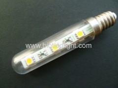 SMD led light smd lamp 9pcs 5050 SMD led bulbs