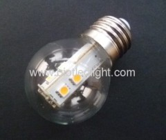 SMD led light smd lamp 10pcs 5050 SMD led bulbs