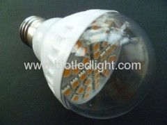 SMD led light smd lamps 36pcs 5050 SMD bulbs
