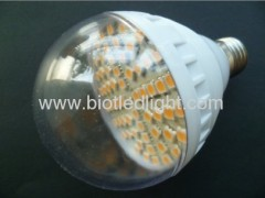 SMD led light smd lamps 60pcs 5050 SMD bulbs