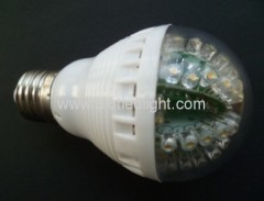 SMD led light smd lamps 72pcs 5mm led bulbs