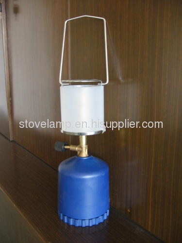 gas lamp from China manufacturer - Cixi Sea Anchor ...