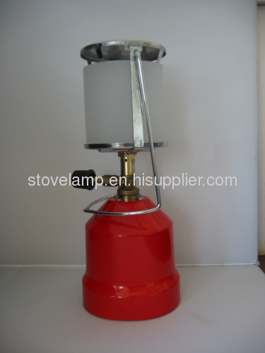 gas lamp tent lamp from China manufacturer - Cixi Sea ...