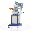 HH-168S Pneumatic flat and cylindrical hot stamping machine