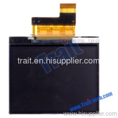 Apple iPod Video LCD Display Screen, Repair parts