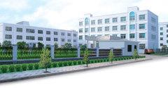 Shenzhen Qishuo Technology Co., Ltd.
