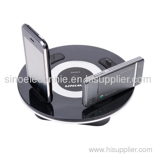 6 in 1 Universal charging station