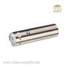 3W CREE high power aluminium LED flashlight