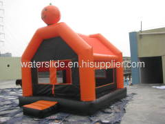 inflatable bounce toy