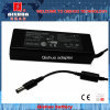 Hot Sale Replacement Laptop Charger for Toshiba 15V 5A 75W 6.0*3.0MM