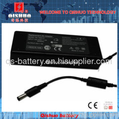 Laptop Charger for Toshiba