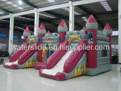 commercial bouncy houses for sale