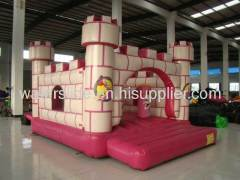 inflatable for sale