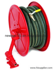 Hose Reel - Swinging Type Wall Mounted
