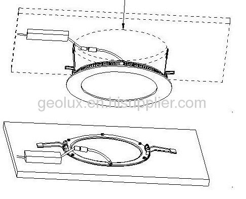 Downlights Wiring Diagram moreover Wiring Diagram For Led Downlights additionally Wiring Diagram For Gu10 Lights furthermore Mobile Home Furnace Wiring Diagram moreover Wiring Downlights Diagram. on wiring diagram for downlights