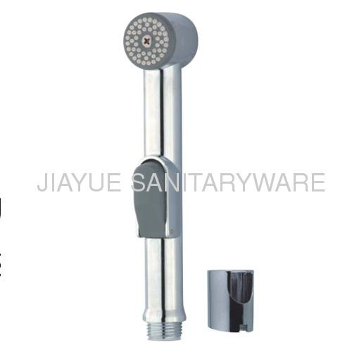 Shattaf Rinse Toilet Bathroom Portable Handheld Shower