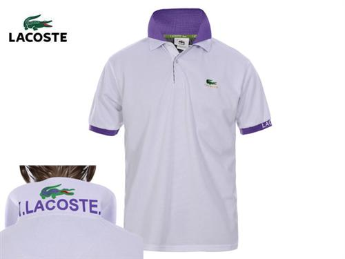 We are China replica lacoste men 39s tshirt china wholesale cheap lacoste