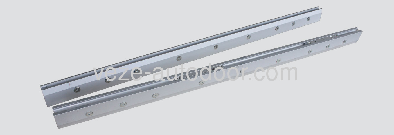 Automatic Door Glass Clamps Manufacturers And Suppliers In China