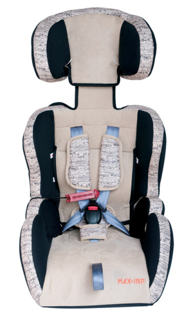 Baby Car Seat For 9 Months To 12 Years Old Children From
