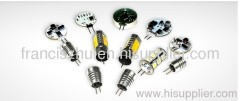 G4,H7,led fog light,led festoon light,led brake light,can bus led