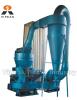 high pressure micro-powder grinder/grinder/grinding mill/powder grinder/grinder mill