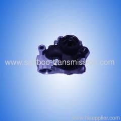 JF010E oil pump transmission oil pump,auto oil pump