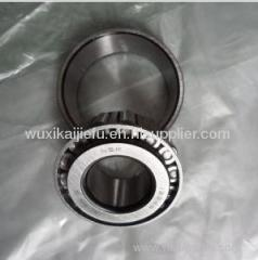 NSK Tapered Roller Bearing 12649
