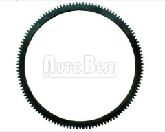 Fly Wheel Gear