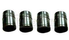 Cylinder Liner 84mm