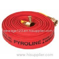 Pyroline