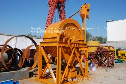 centrifugal ore separator price