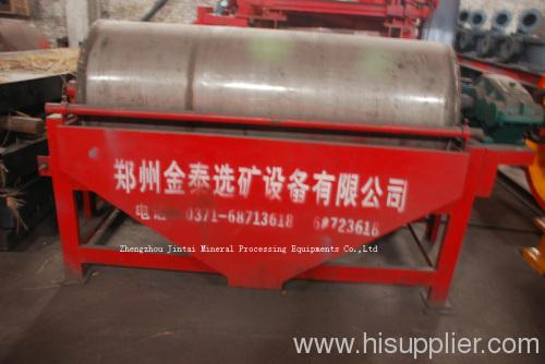Magnetic separator Jintai29