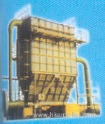 Pulse dust collector Jintai29