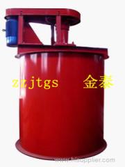 Mining stirred tank jintai29