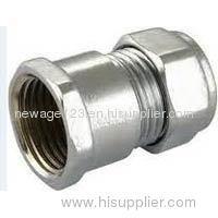 Pipe Adaptor