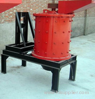 Compound crusher jintai29