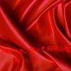 Silk double-side satin
