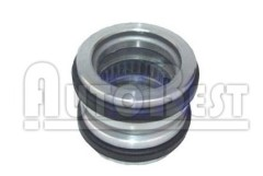 Drive Shaft Center Bearing