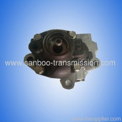 RE0F08A oil pump,transmission oil pump,auto oil pump(AT.AMT.DSG.CVT