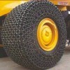 china style snow chain