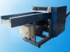 RD900 Waste Cotton / Yarn /textile /Garments Cutting Machine