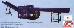 SBJ800D Cutting Machine