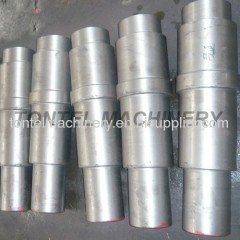 Forging Shafts\Forged shafts