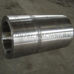 Mould forging parts\Open die forging