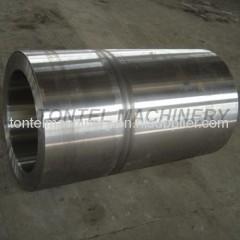 Forging tube\Forging tube