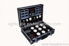 LED display box LED show case LED test cases